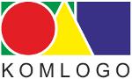 logo-komlogo